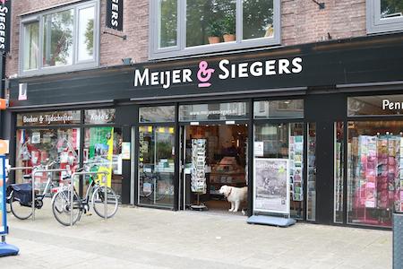 Meijer & Siegers