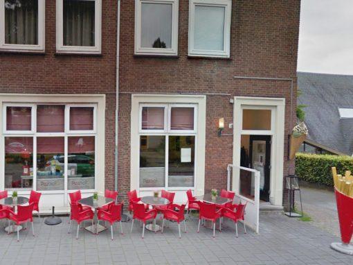 Cafetaria Schoonoord