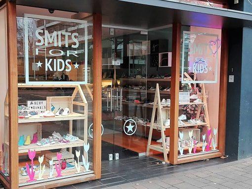 Smits for Kids
