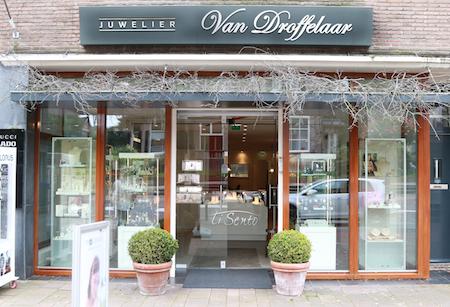 Juwelier Van Droffelaar
