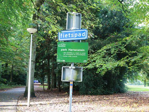 Park Hartenstein1