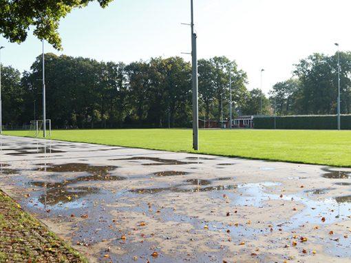 Park Hartenstein7