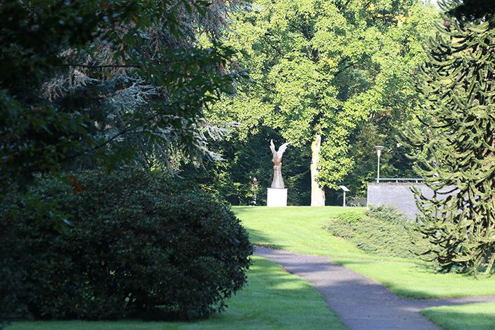 Park Hartenstein9