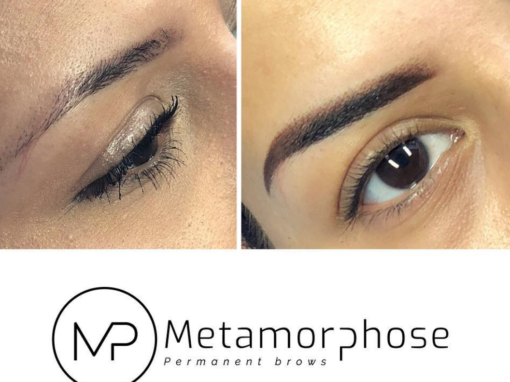 MP Brows