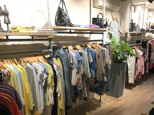 Boutique 12