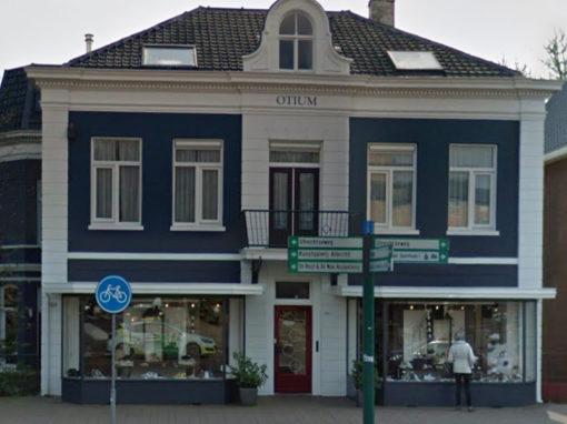 Jan Rottjers Schoenmode