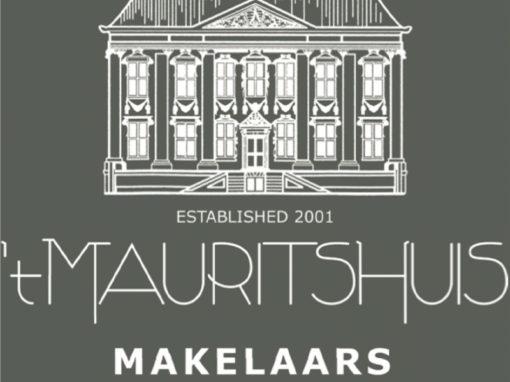 Mauritshuis